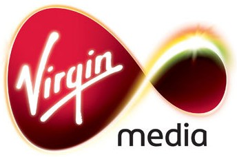 Film 4 HD & E4 HD coming to Virgin Media
