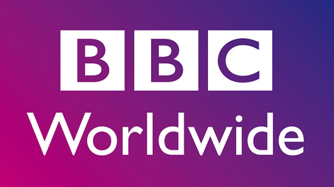 bbc-worldwide
