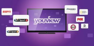bt-youview