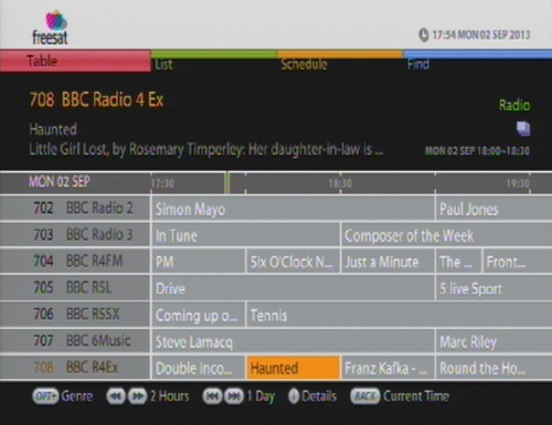 radio-record2
