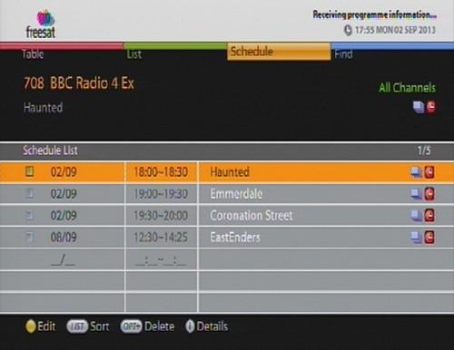 radio-record5