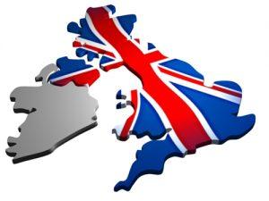 uk&flag