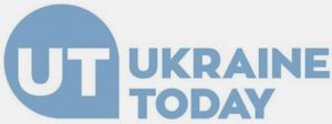 ukraine-today