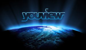 youview globe