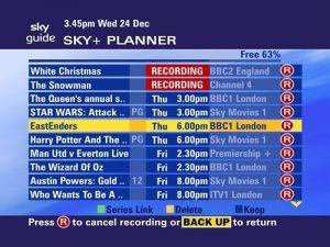 skyplus_planner