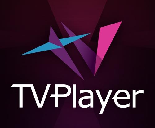 TVPlayer confirms Viacom Channels