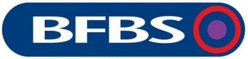 Forces Radio BFBS Launches On DAB+