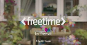 freetime-2014