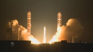 astra2e-launch12