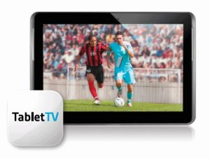 tablettv-football