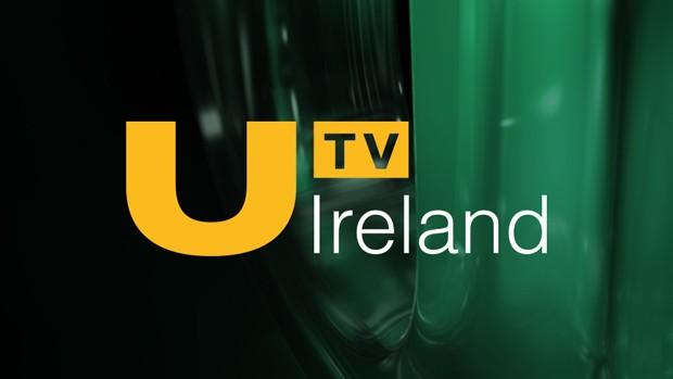 utv-ireland