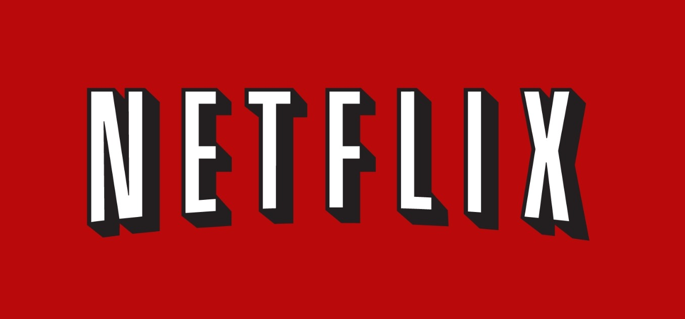 Netflix orders Supernatural series from the UK