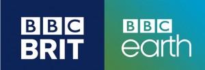 BBC Brit & BBC Earth