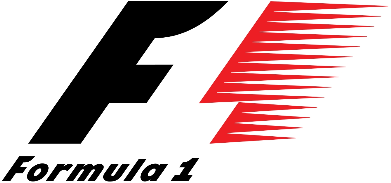 Formula 1 on Channel 4