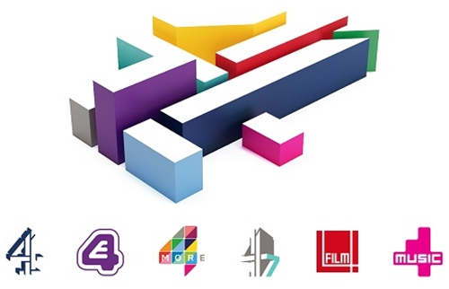 Channel 4 and VICE strike major partnership