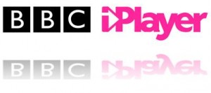 BBC iPlayer and reflection