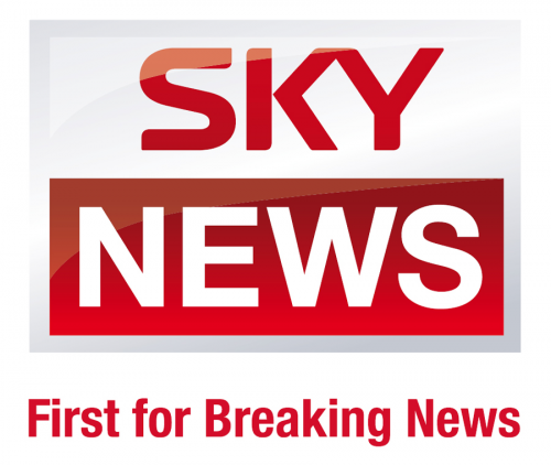 SKY News International Continues Pan-European Distribution with SES