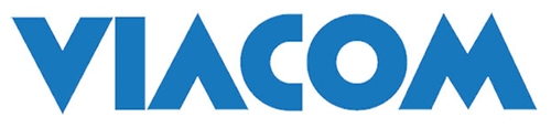 Viacom Reports First Quarter Results & 5 Point Plan