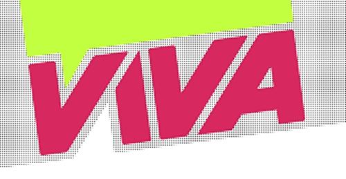 VIVA has closed down