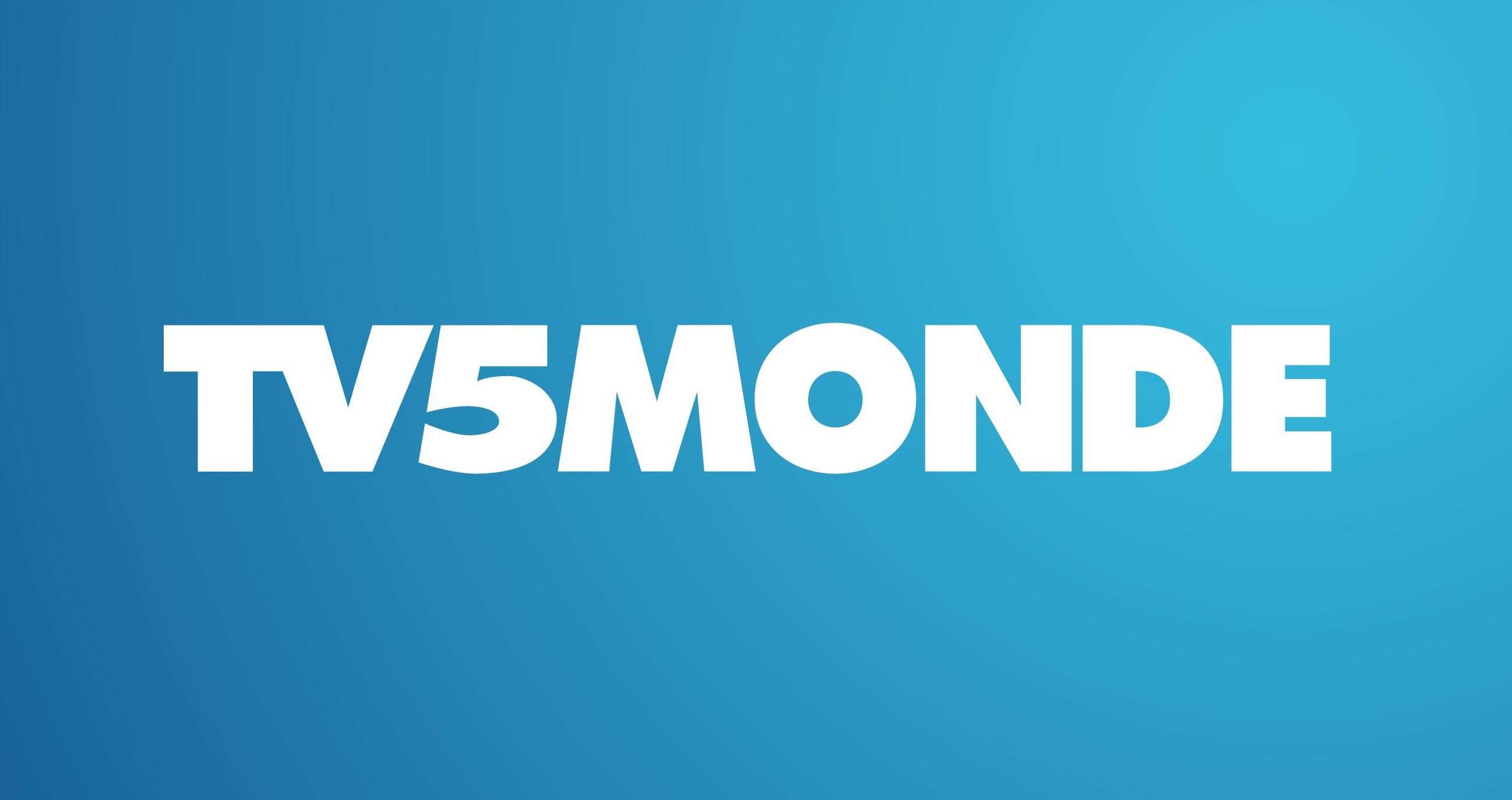 TV5 MONDE moves to online distribution in the UK