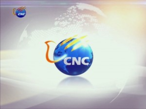 cnc-world4