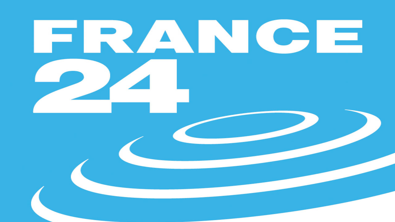 Arqiva Announces Launch of France 24 HD in the UK