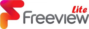 Freeview Lite