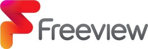 Freeview UK