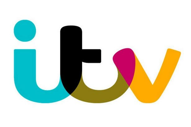 ITV changes on Sky