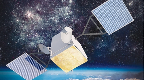 Arianespace and Starsem launch 34 OneWeb satellites to help bridge the digital divide