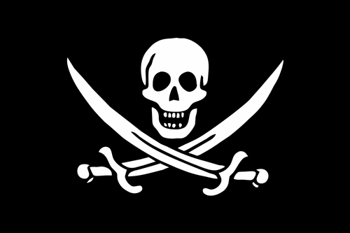 UK IPTV STB Piracy Conviction