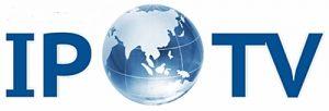 IPTV Globe
