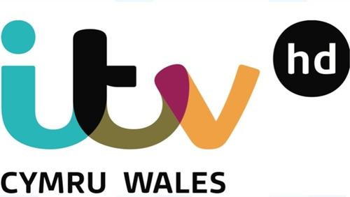 ITV HD Wales