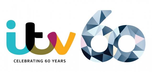 itv 60 years