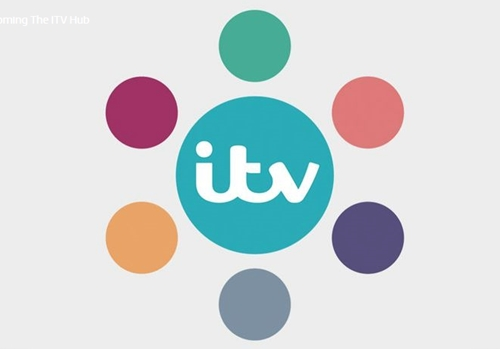 ITV Hub hits 30m registered users