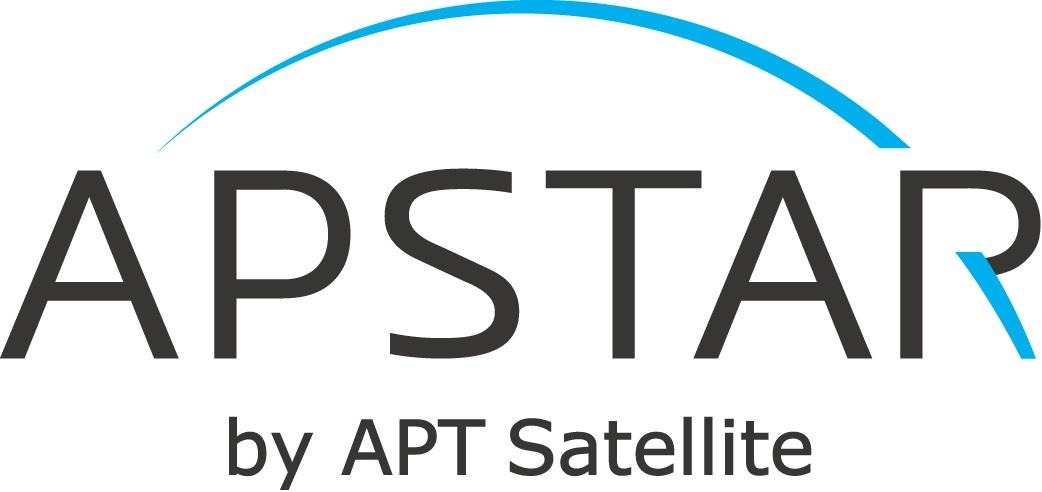 Apstar