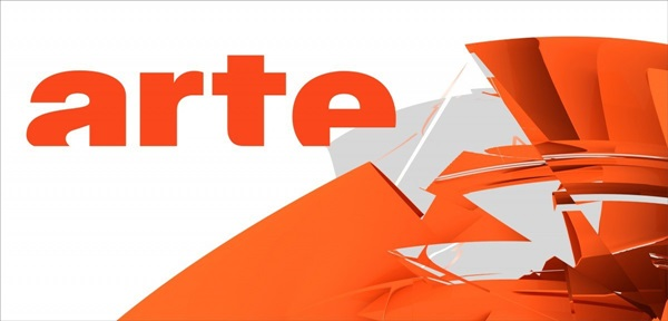 "Arte Launches Experimental Channel ""ARTE HDR"""