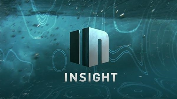 Insight TV launches on LG Channels Europe