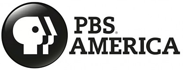 PBS America