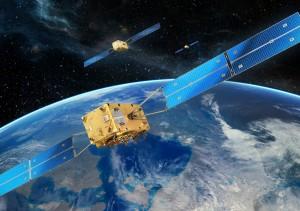 Galileo FOC Formation