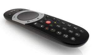Sky Q Mini Remote
