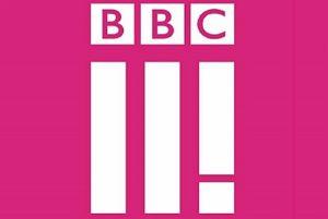 BBC II!