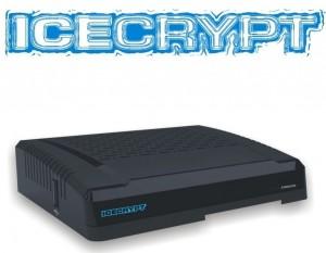 Icecrypt S1600CHD