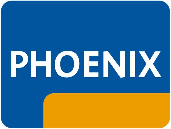Phoenix.De Live Stream