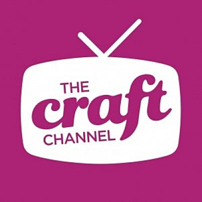 The Craft Channel
