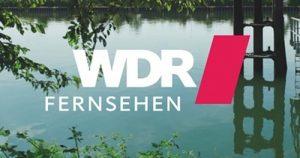 WDR Fernsehen