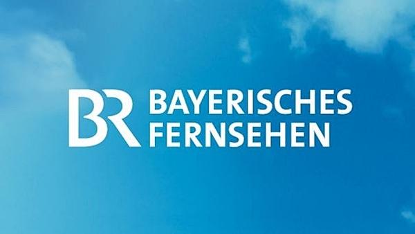 Bayerische Fernsehen