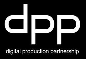 Digital Production Partnership (DPP)