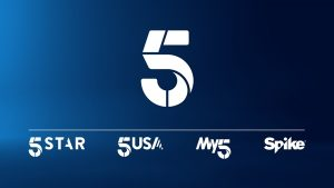 Channel 5 Brands
