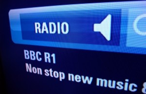 BBC Radio 1 on Sky